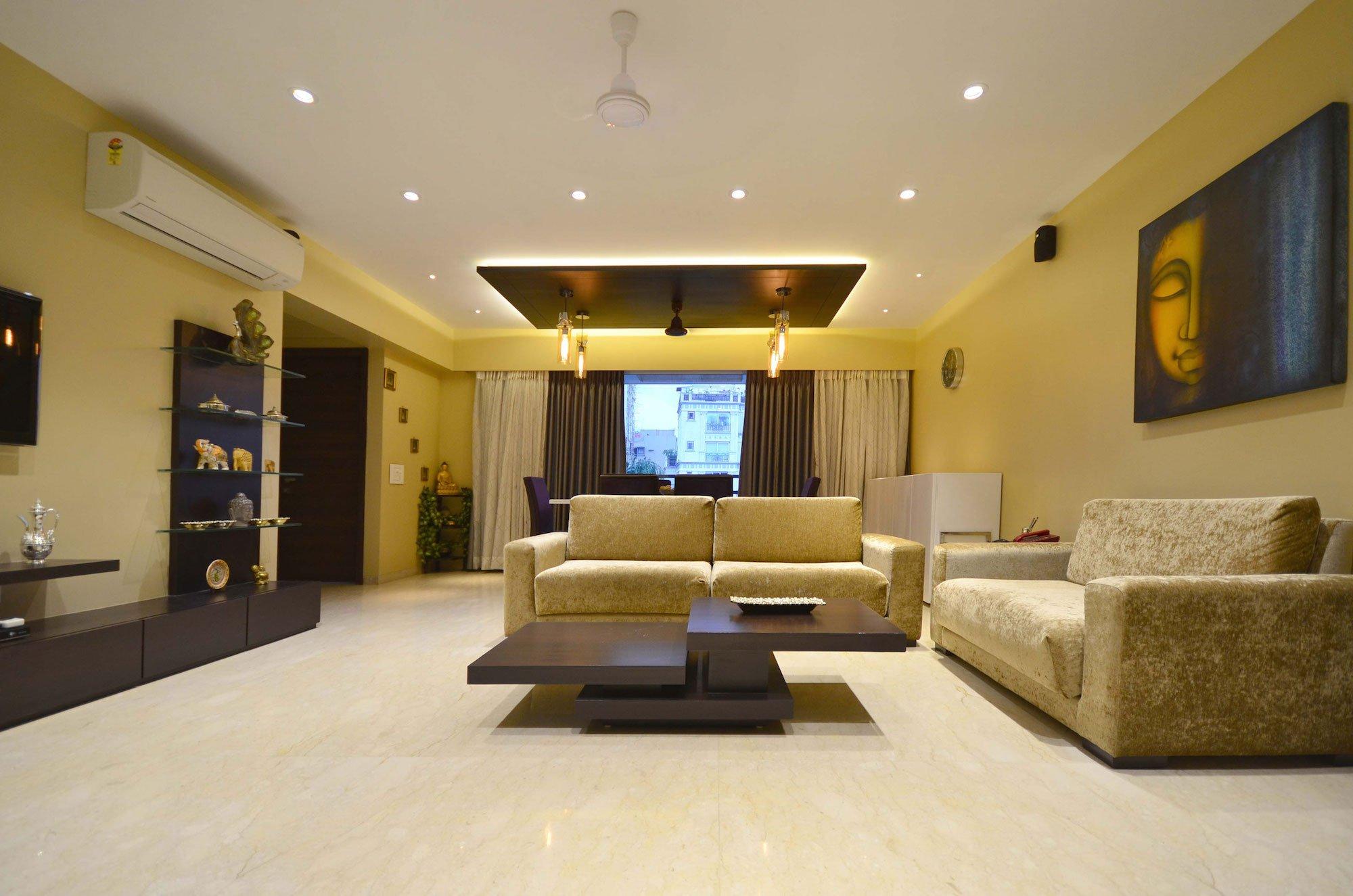 The-Bandra-House-07