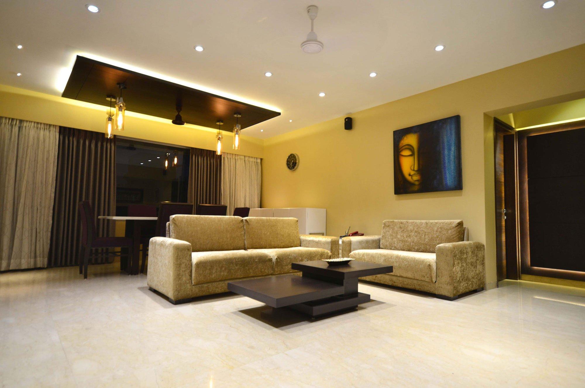 The-Bandra-House-08