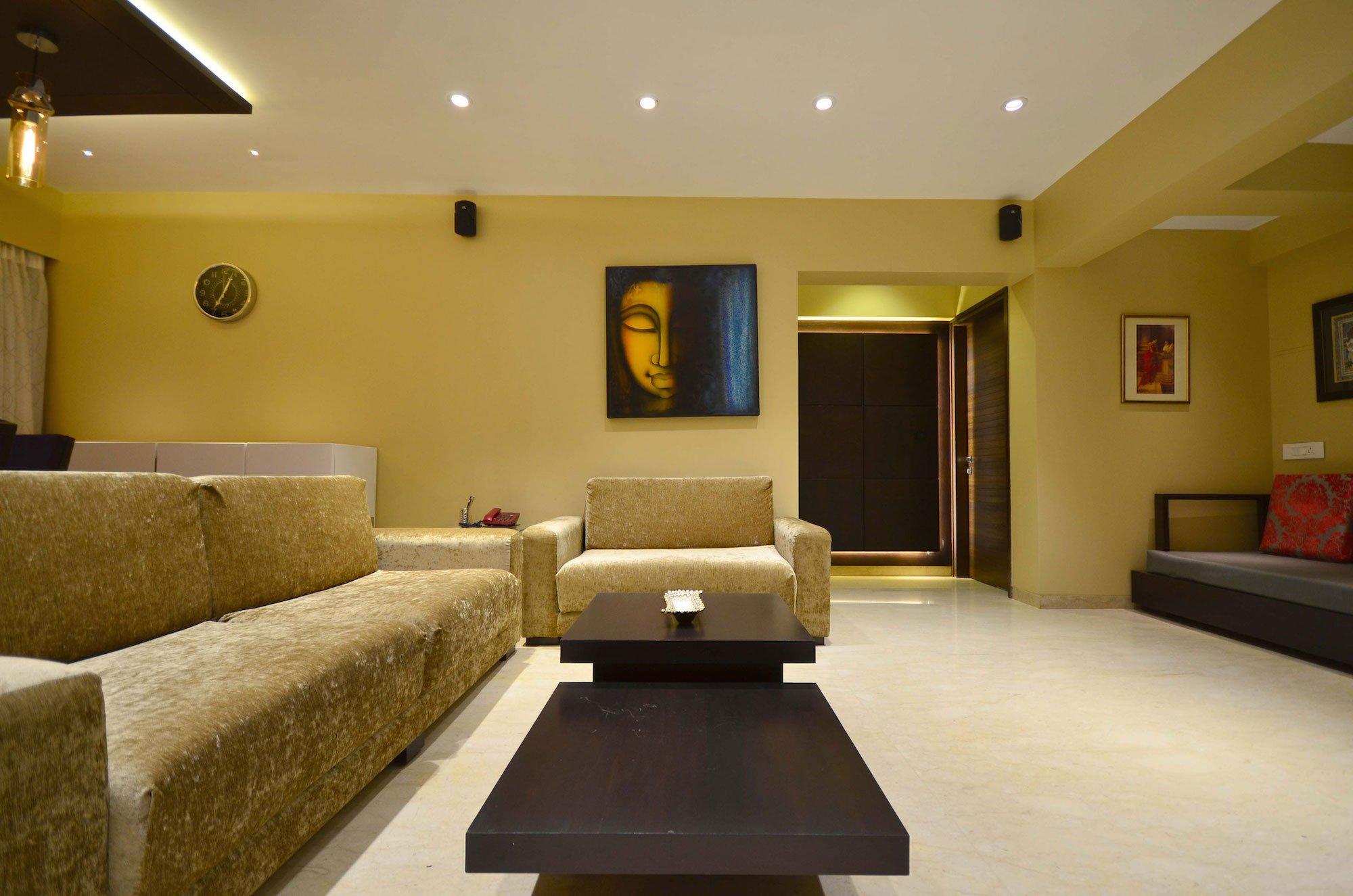 The-Bandra-House-09