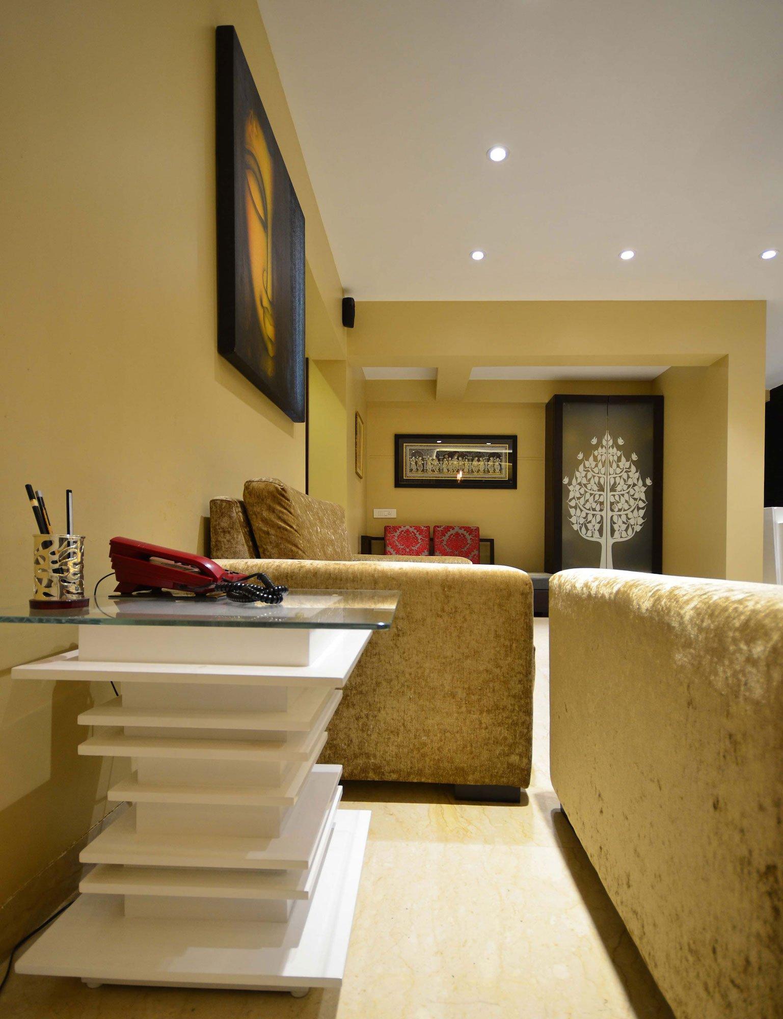 The-Bandra-House-11