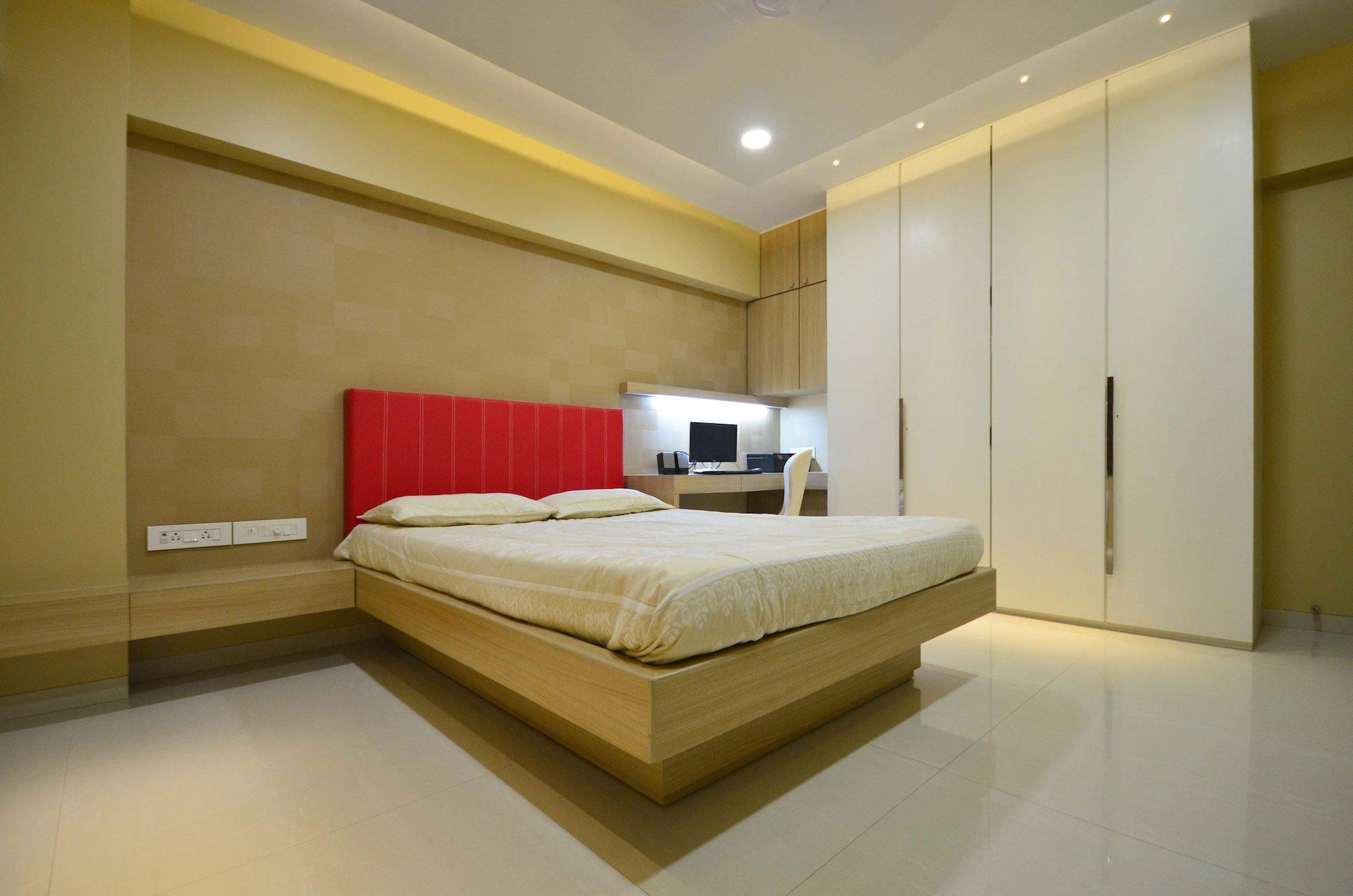 The-Bandra-House-24