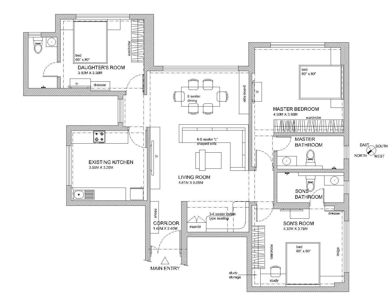 The-Bandra-House-30