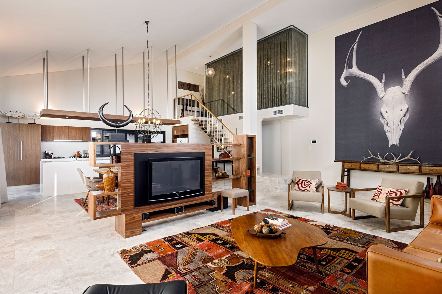 The-Bletchley-Loft-08