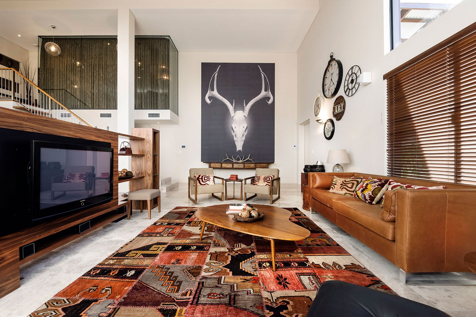 The-Bletchley-Loft-09