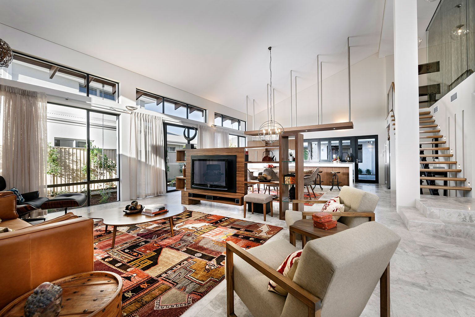 The-Bletchley-Loft-10
