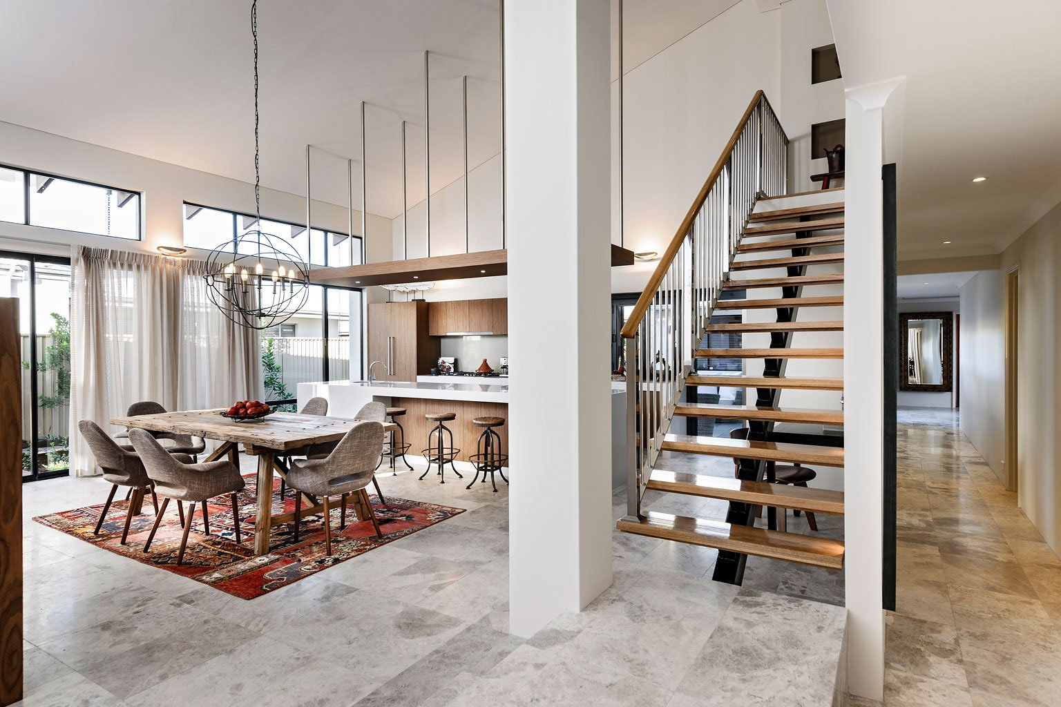 The-Bletchley-Loft-19