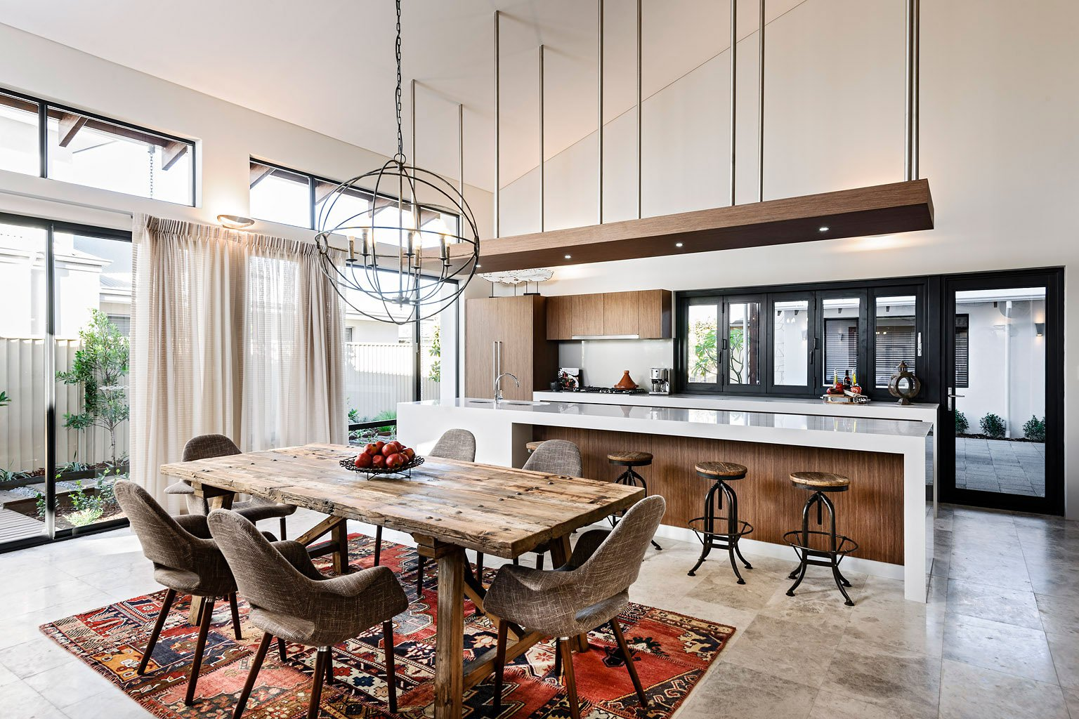The-Bletchley-Loft-20