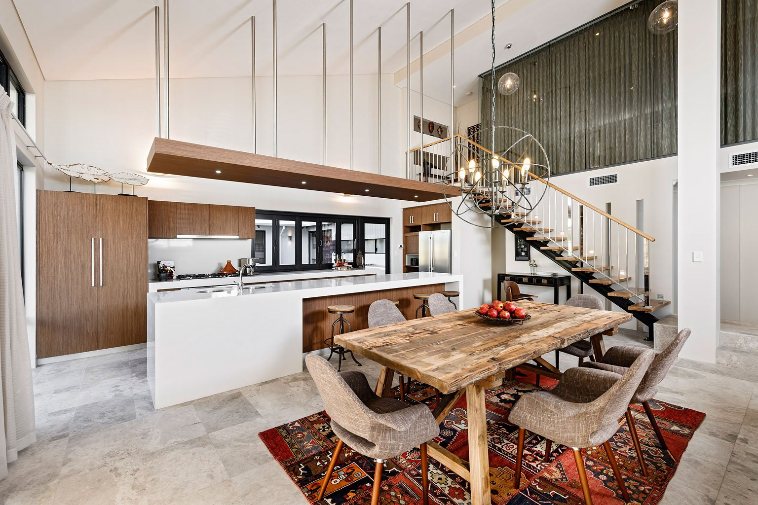 The-Bletchley-Loft-21
