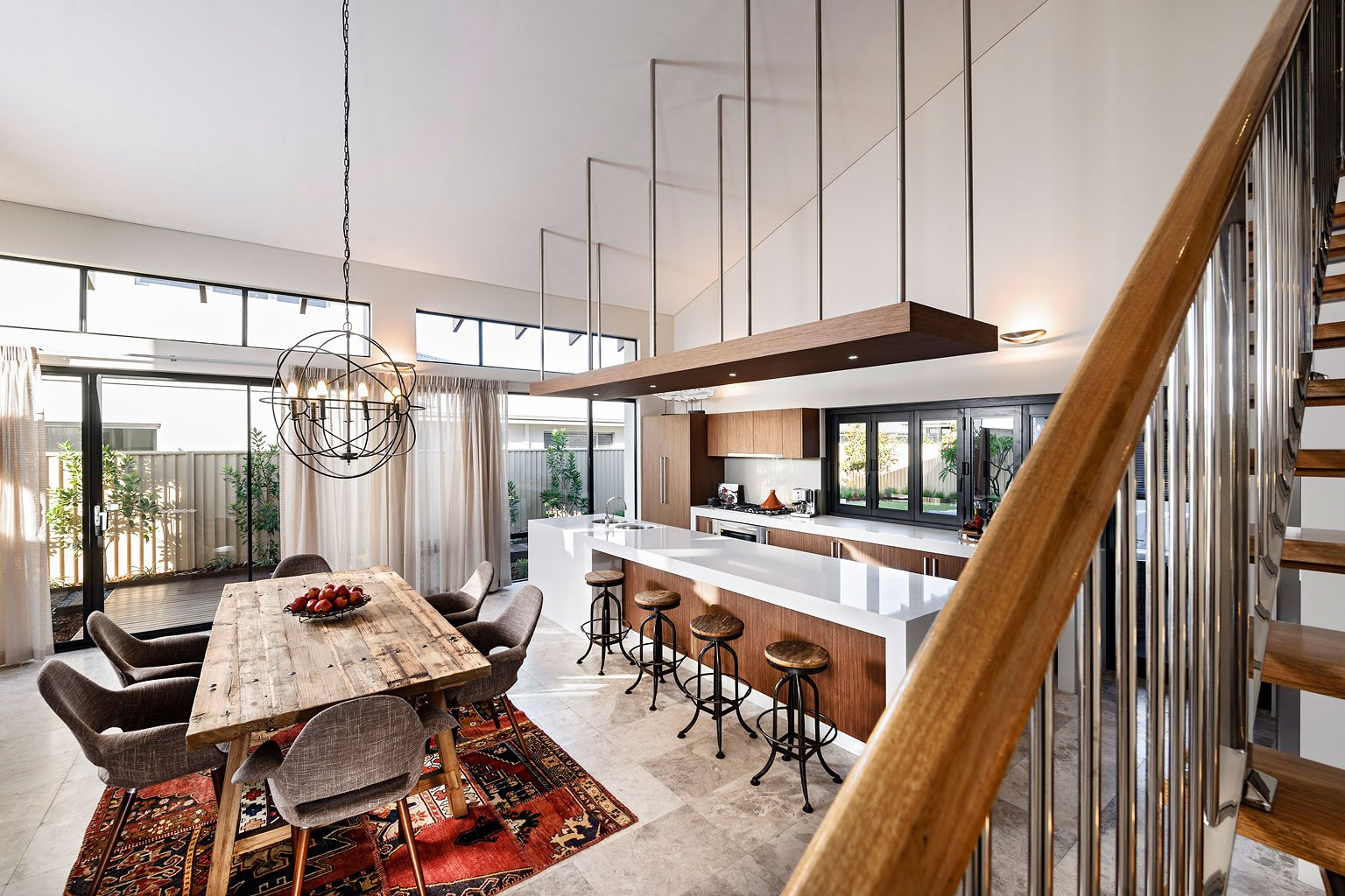 The-Bletchley-Loft-22