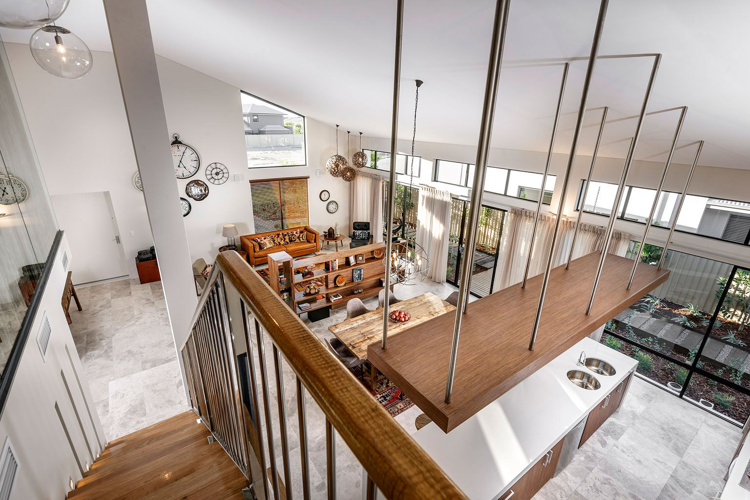 The-Bletchley-Loft-23