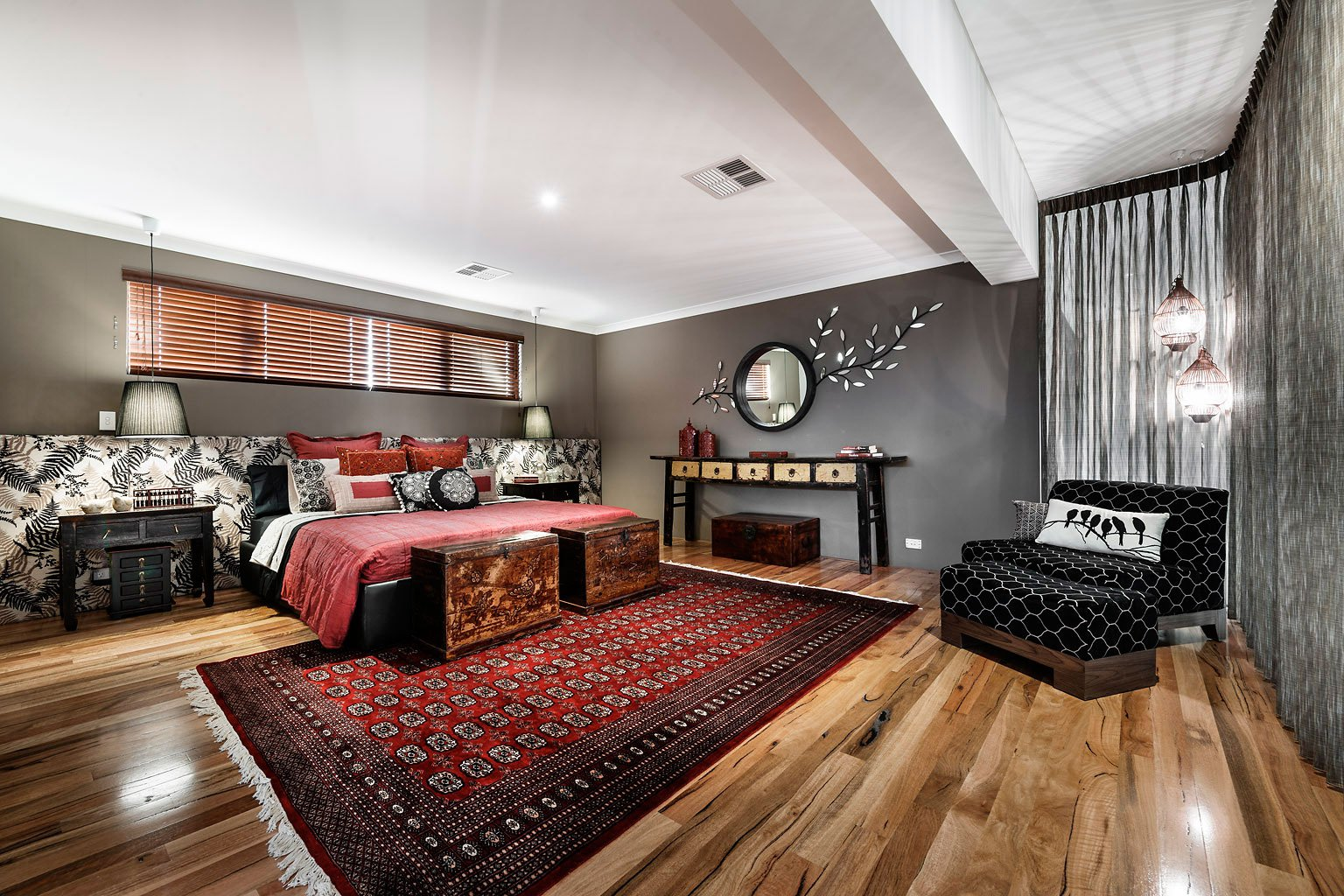 The-Bletchley-Loft-24
