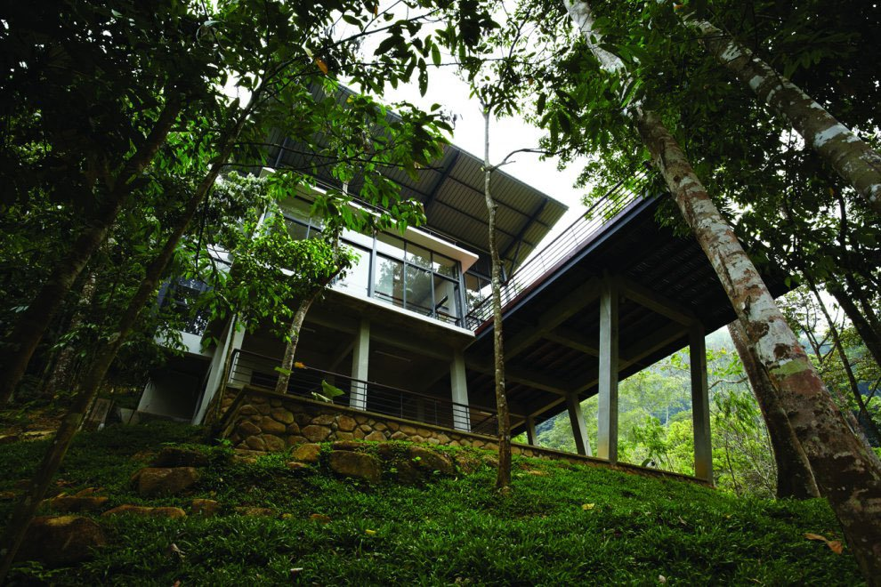 The-Deck-House-01