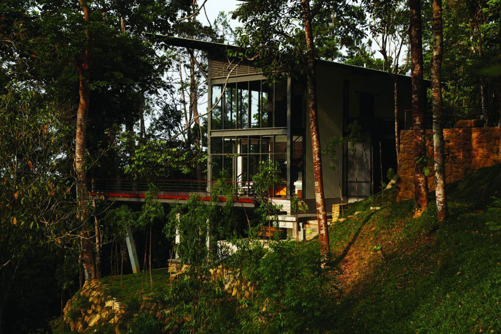 The-Deck-House-02