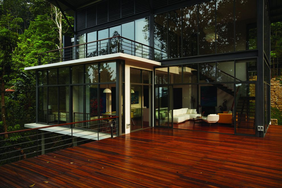 The-Deck-House-04