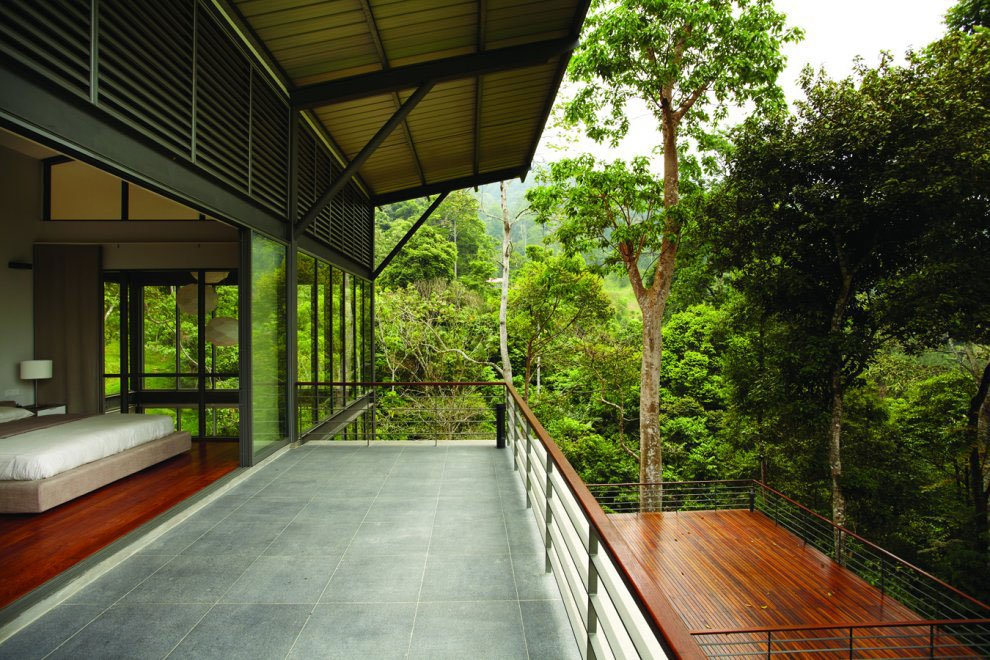 The-Deck-House-05