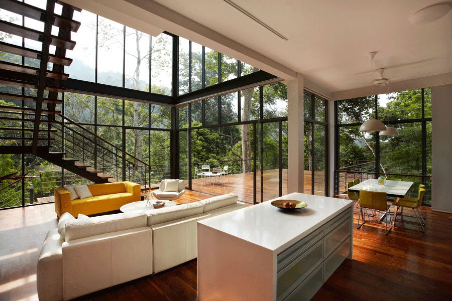 The-Deck-House-07