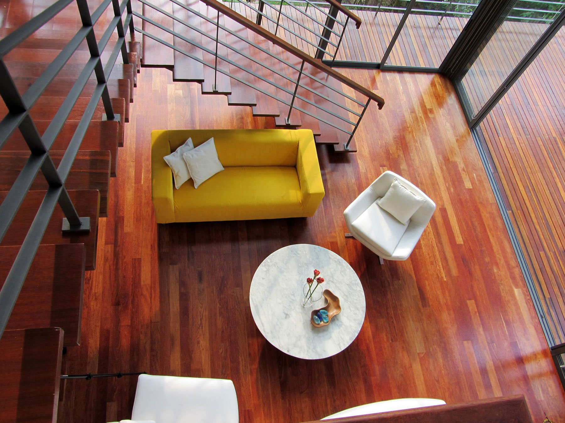 The-Deck-House-10