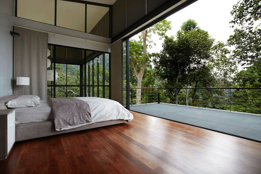The-Deck-House-11