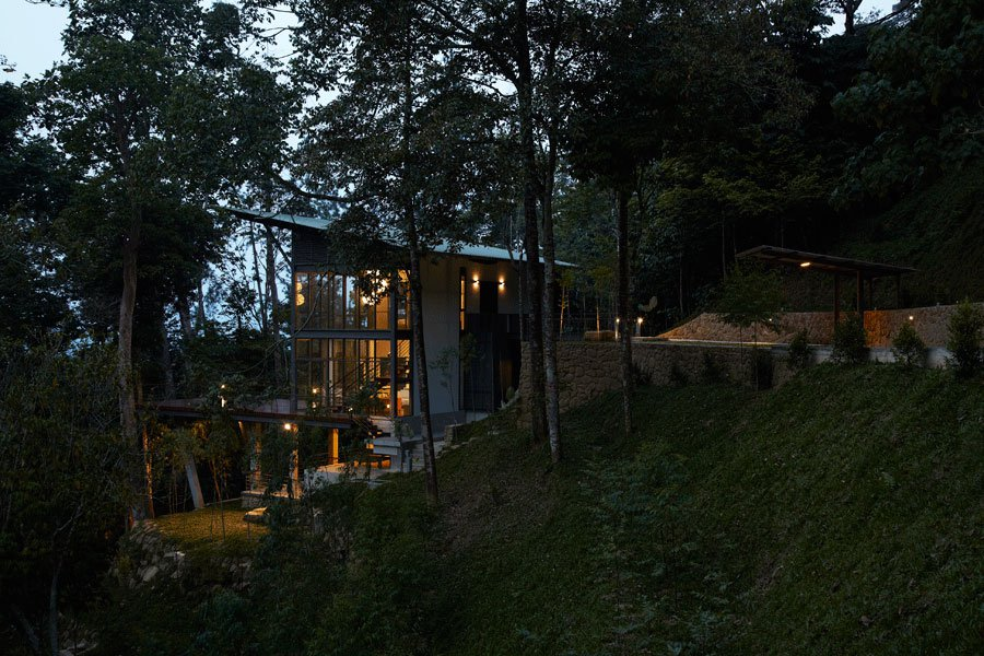 The-Deck-House-12