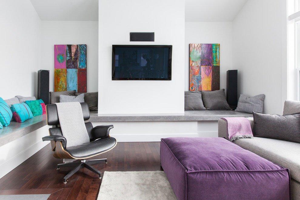 The-Home-of-an-Interior-Designer-02
