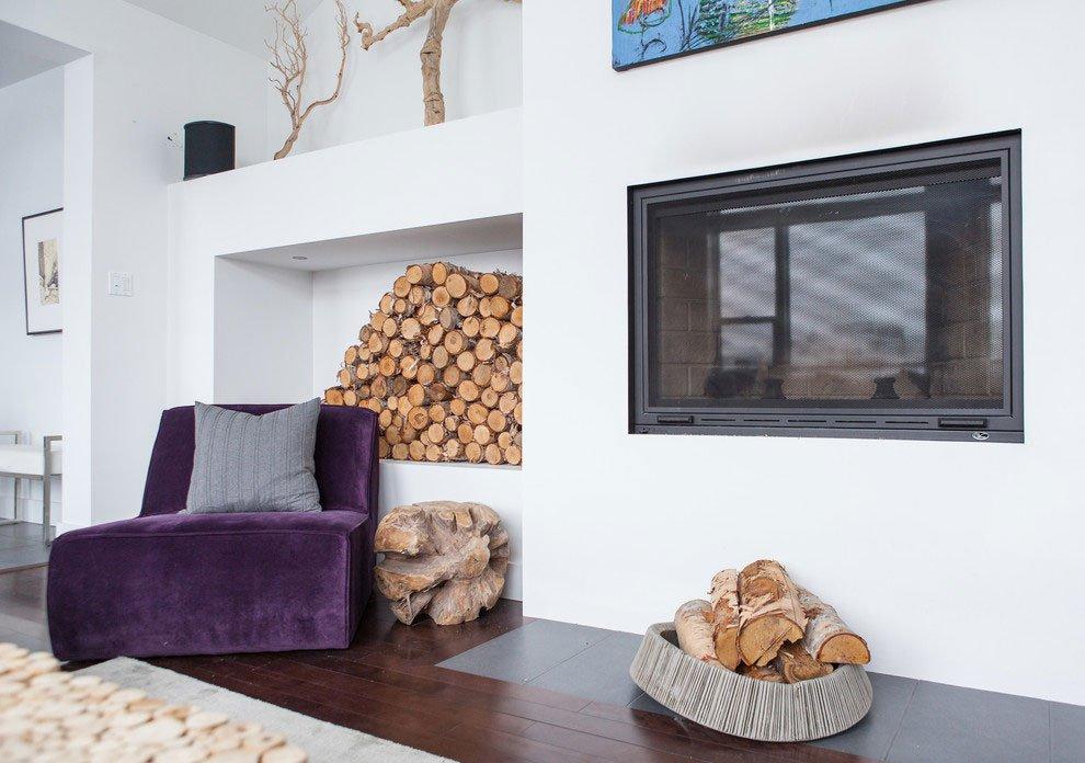 The-Home-of-an-Interior-Designer-03
