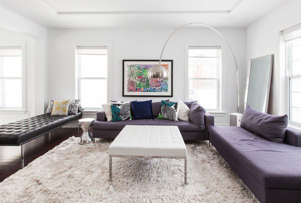 The-Home-of-an-Interior-Designer-04
