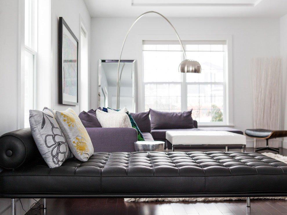 The-Home-of-an-Interior-Designer-05