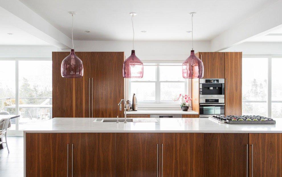 The-Home-of-an-Interior-Designer-07