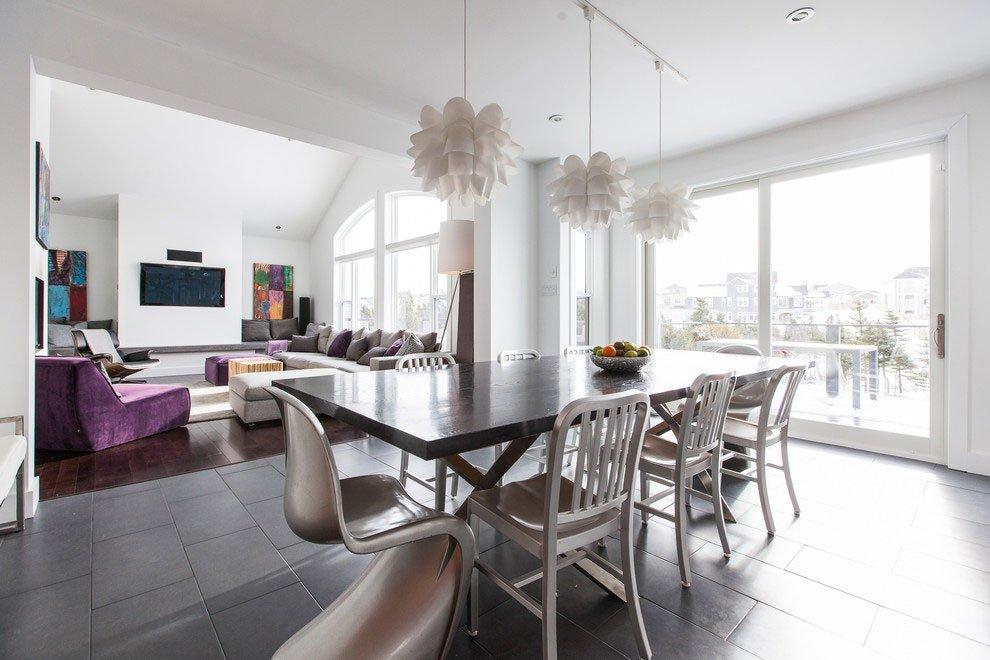 The-Home-of-an-Interior-Designer-12