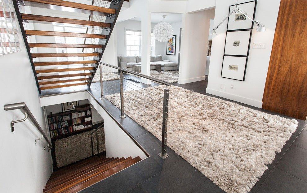 The-Home-of-an-Interior-Designer-13
