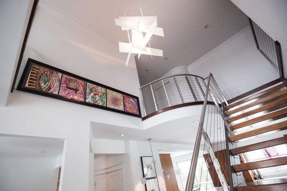The-Home-of-an-Interior-Designer-15