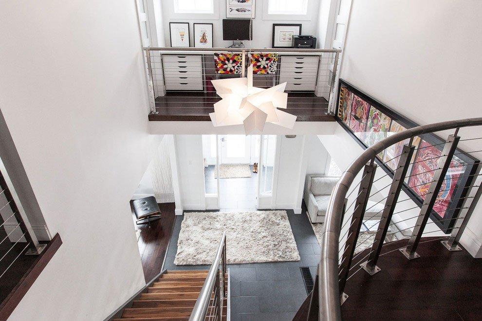 The-Home-of-an-Interior-Designer-16