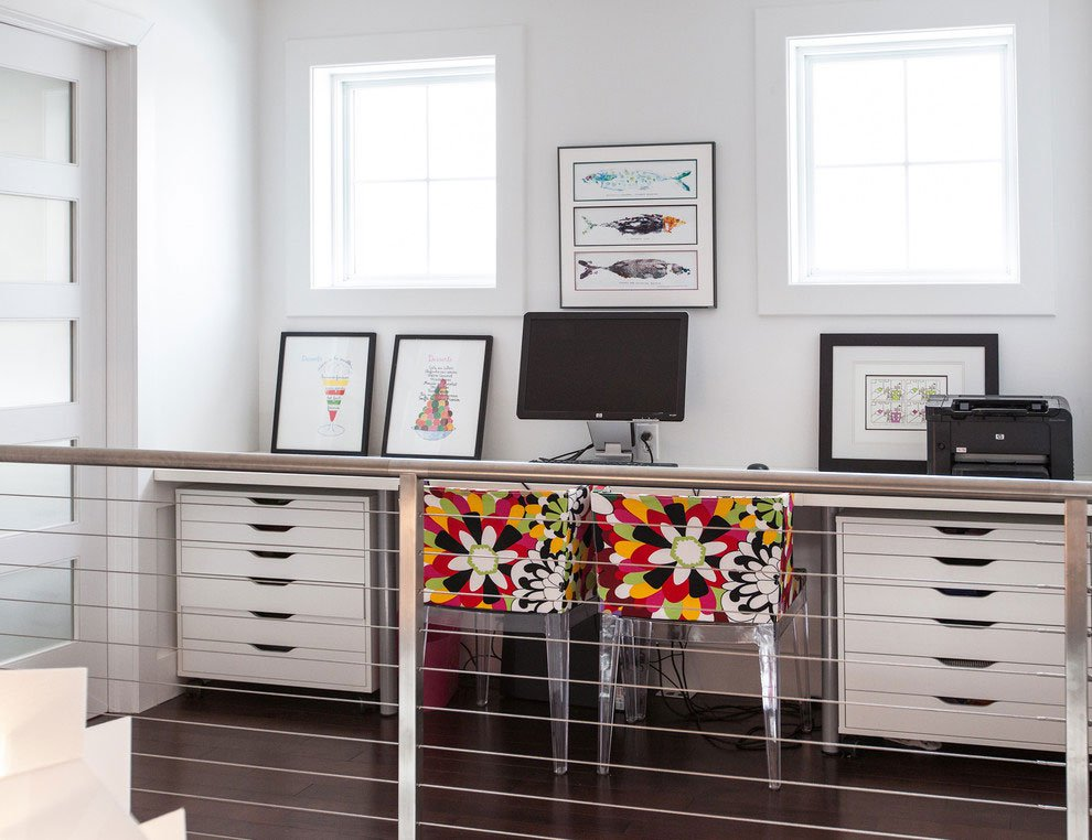 The-Home-of-an-Interior-Designer-17