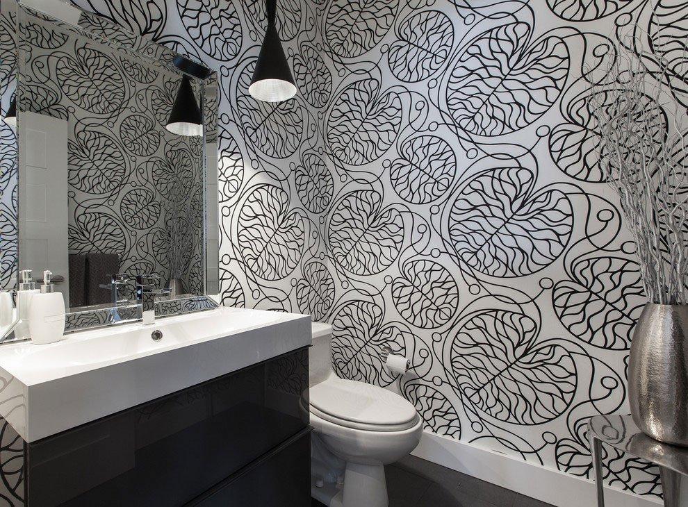 The-Home-of-an-Interior-Designer-19