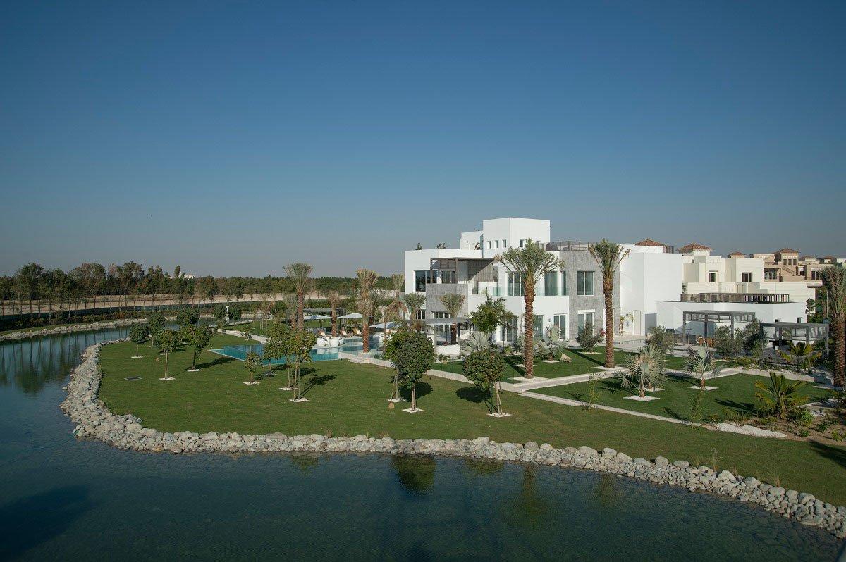 The-Reserve-at-Al-Barari-01