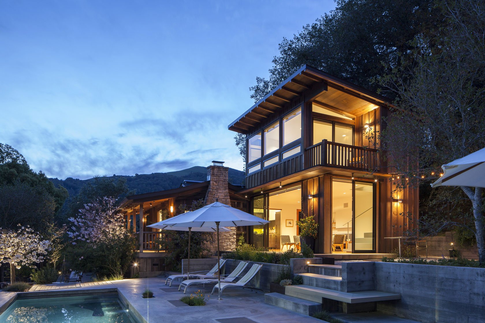 The Shack By Feldman Architecture Caandesign