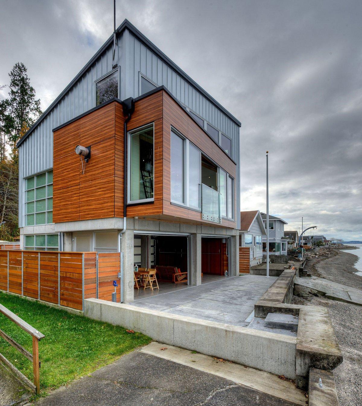 The-Tsunami-House-05
