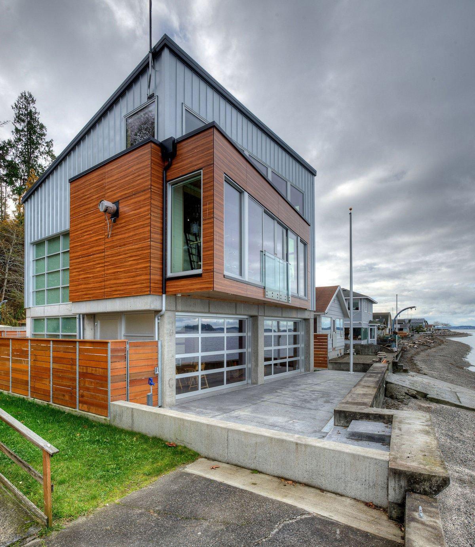 The-Tsunami-House-06
