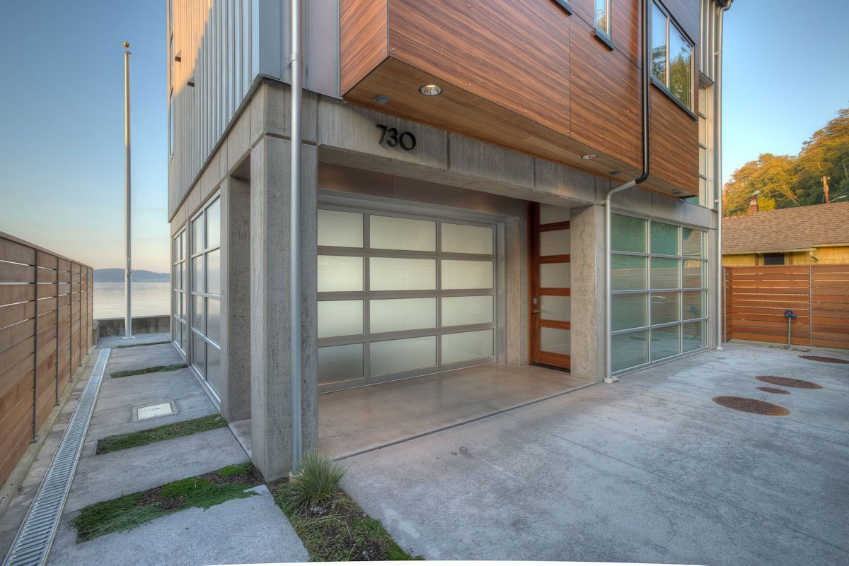 The-Tsunami-House-08