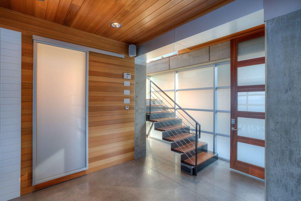 The-Tsunami-House-23