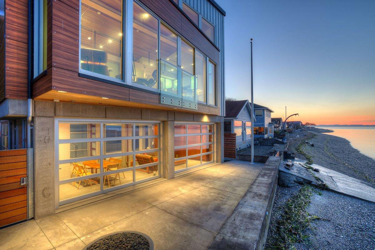 The-Tsunami-House-37