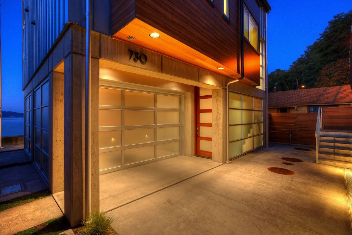 The-Tsunami-House-38