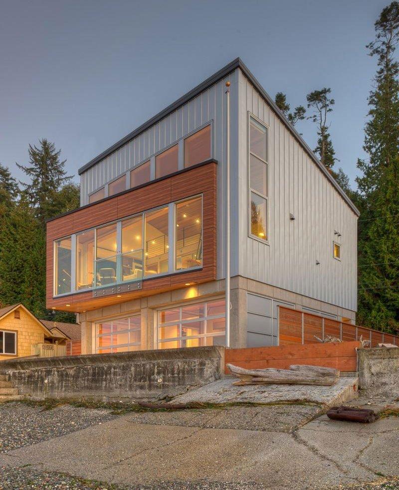 The-Tsunami-House-39