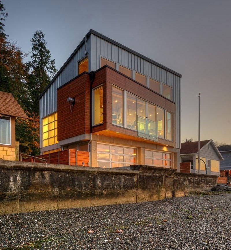 The-Tsunami-House-40