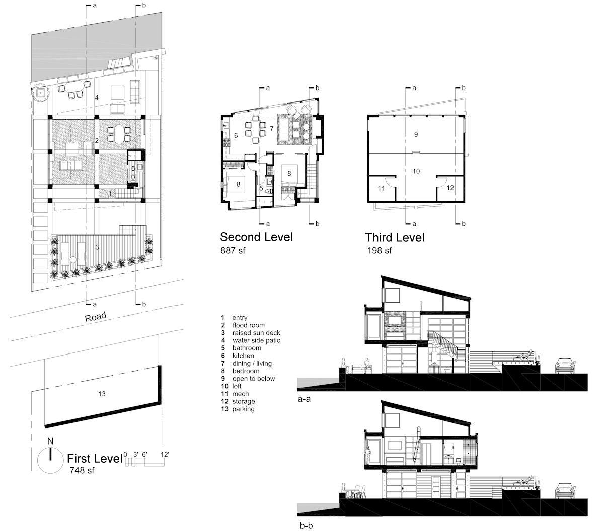 The-Tsunami-House-41
