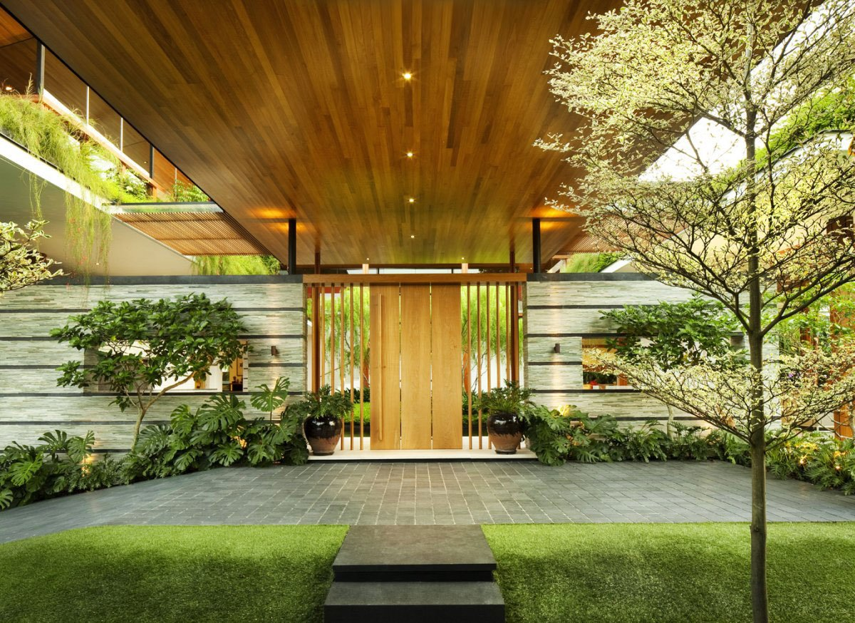 The-Willow-House-01