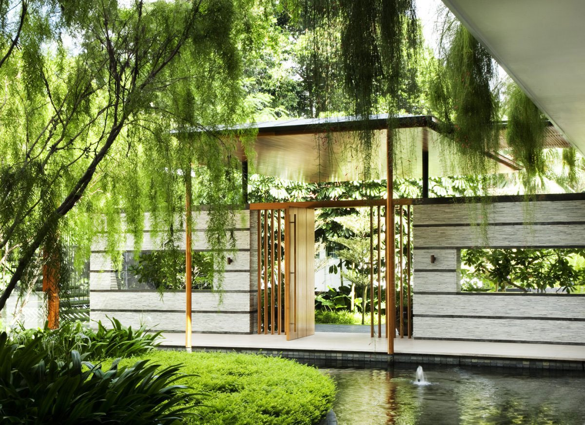 The-Willow-House-03