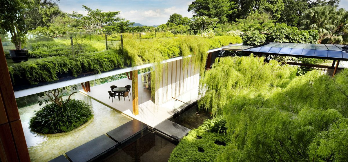 The-Willow-House-04