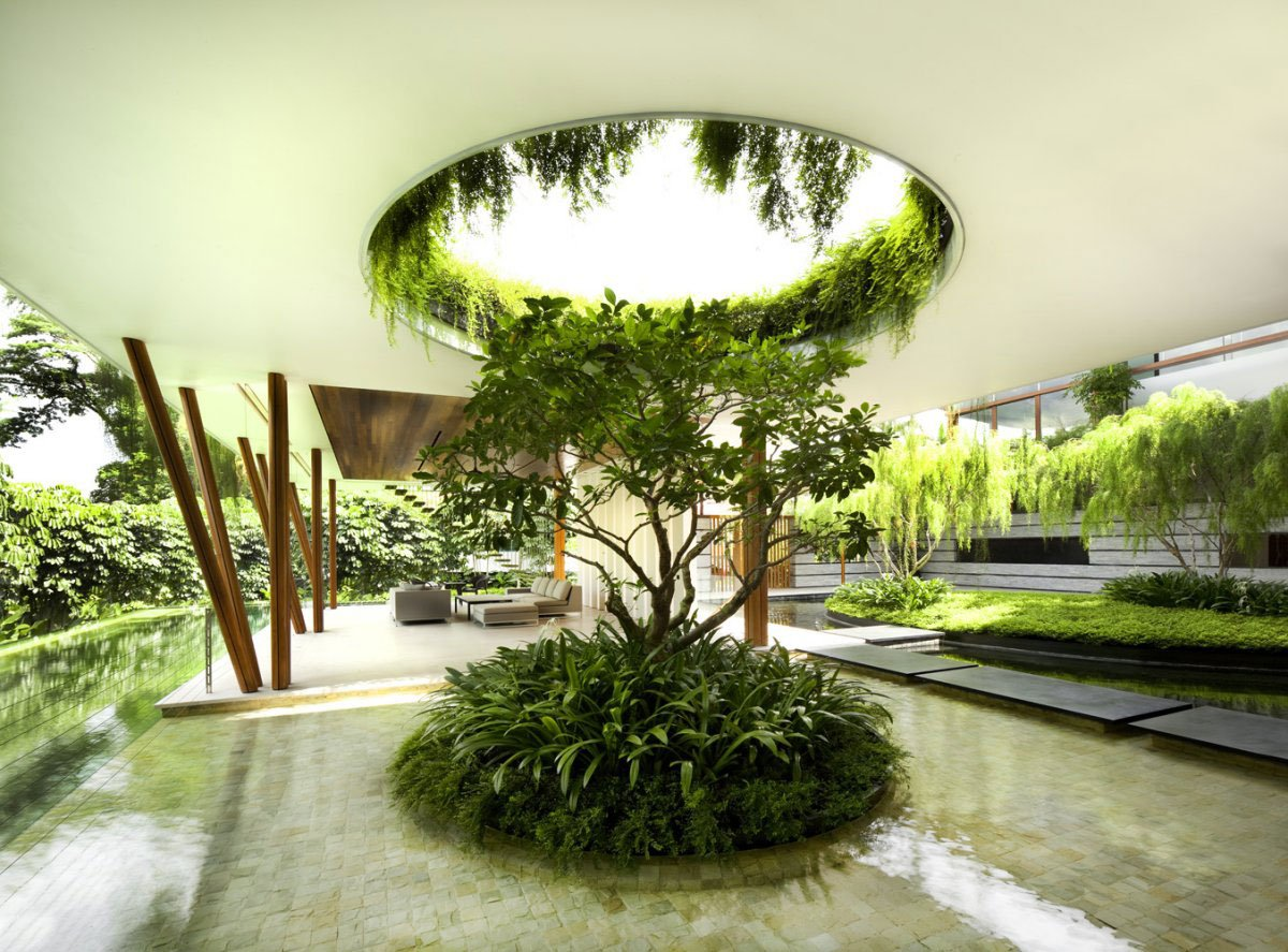 The-Willow-House-06