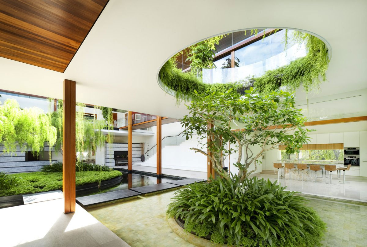 The-Willow-House-07